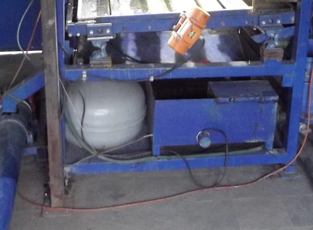 electro mining 4288x3216-001