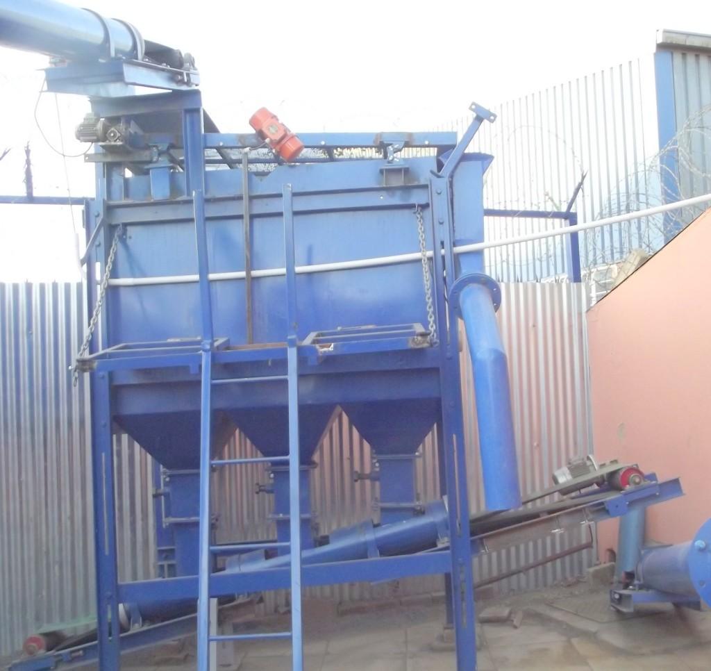 electro mining 4288x3216